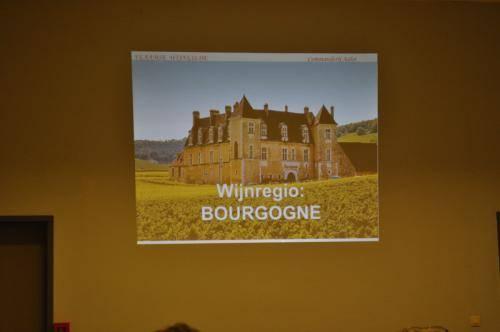 Bourgogne 230218 11