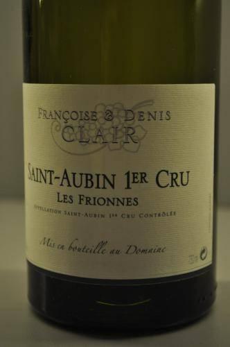 Bourgogne 230218 26