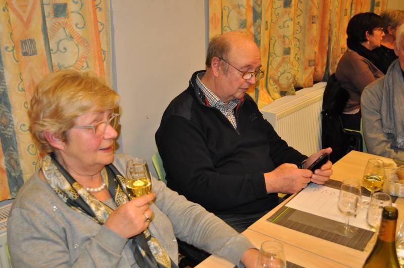 Bourgogne 230218 31
