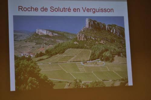 Bourgogne 230218 33