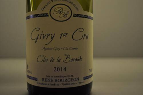 Bourgogne 230218 36