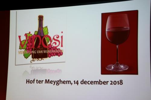 14-12-2018 Hof ter Meyghem