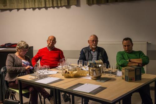 wijninbelgie 11