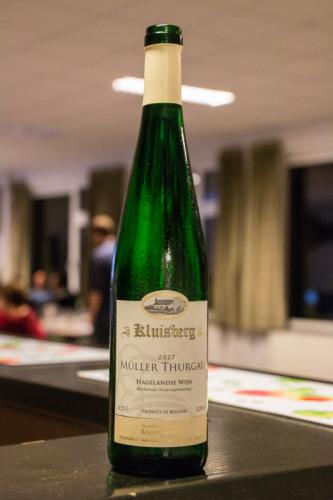 wijninbelgie 18