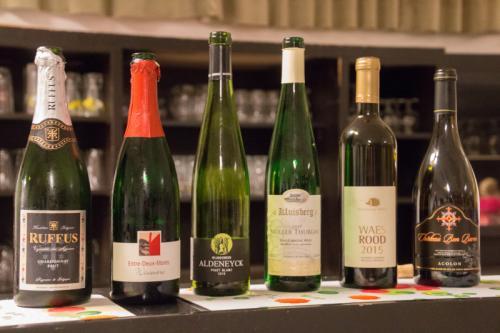 wijninbelgie 26