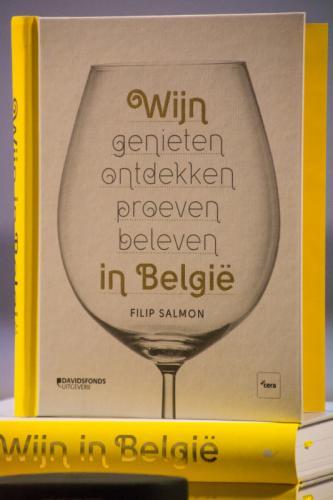 wijninbelgie 2