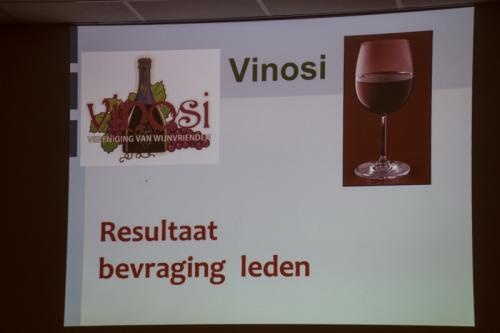 wijninbelgie 5